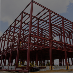 Frankie Thompson Enterprises, Inc. building and facilities products