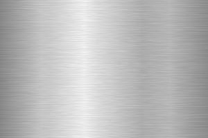 Frankie Thompson Enterprises, Inc. steel supplies
